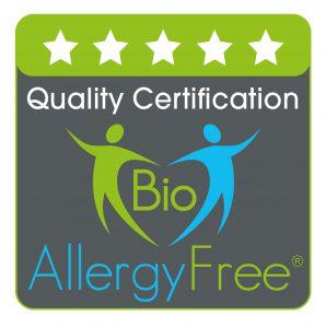 certificato-sanificazione