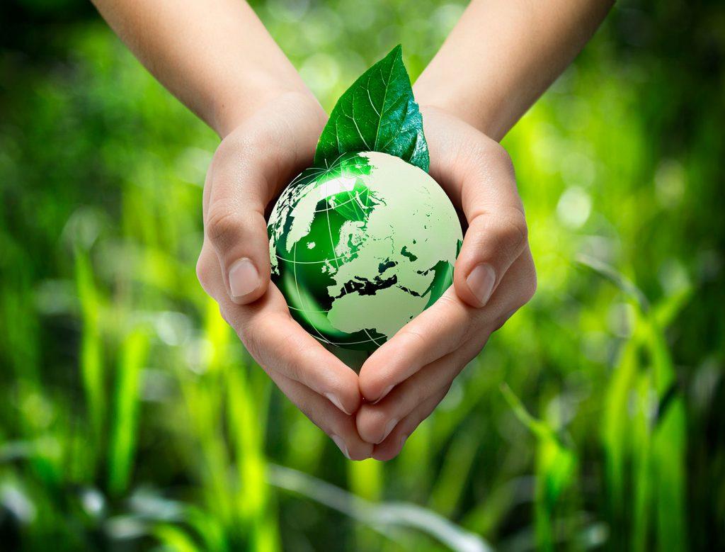 rispetto-ambiente