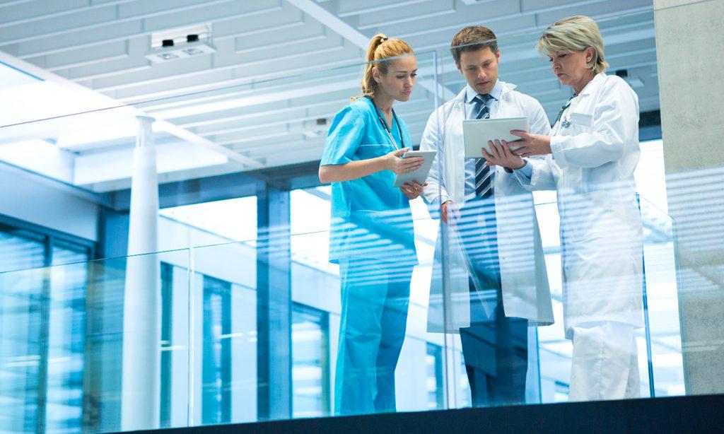 sanificazione-ospedali