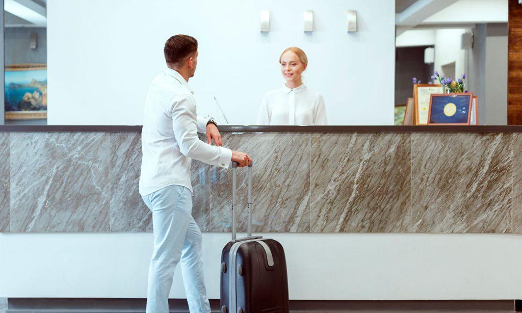 sanitizzazione-hotel