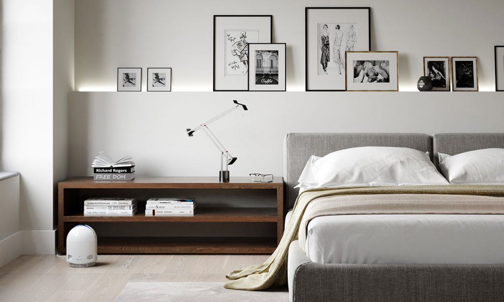 air-free-camera-da-letto