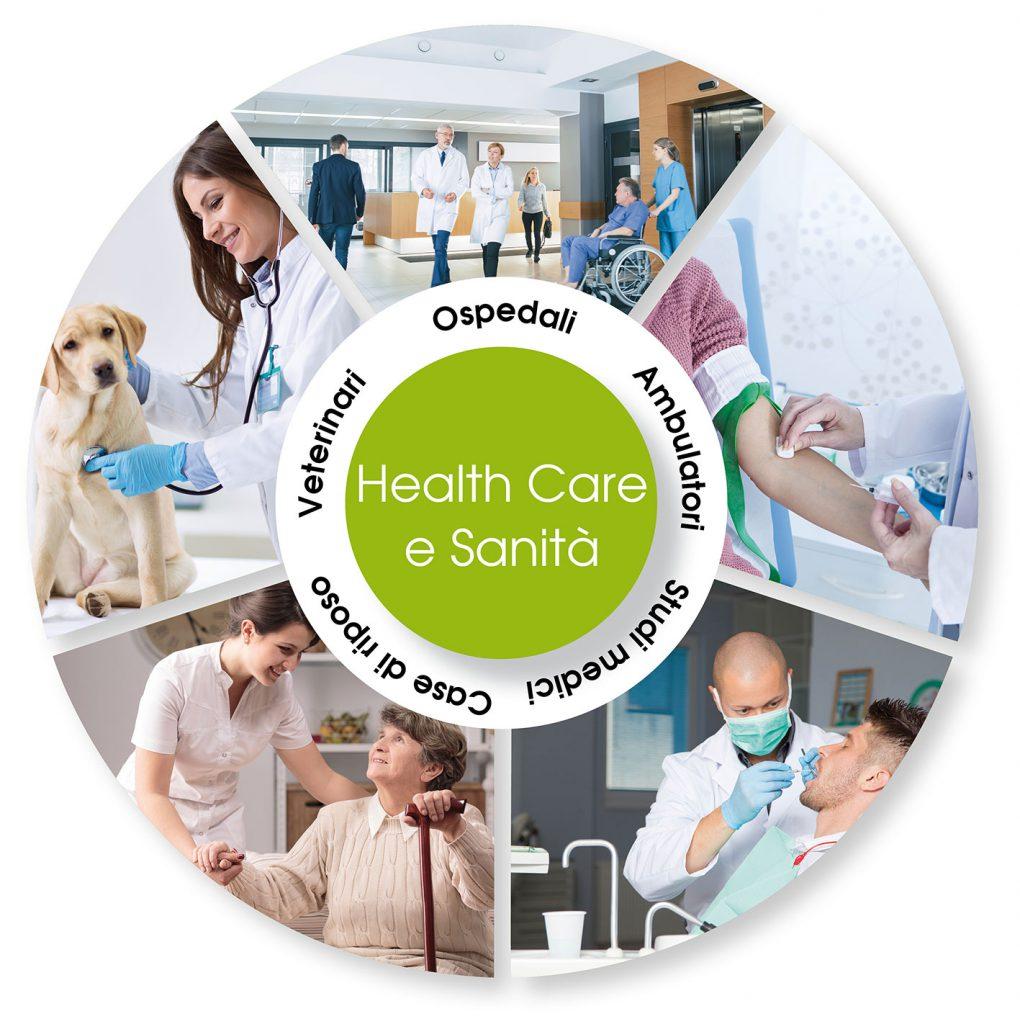 sanificazione-ospedali-e-sanita