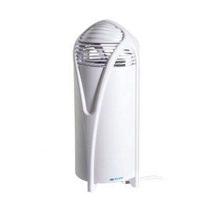 air-free-t40