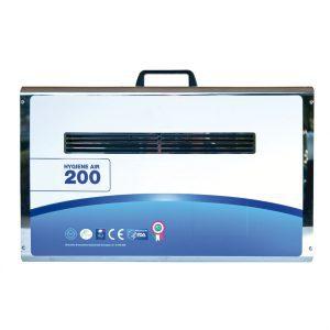 ozono-riconversione-attrezzatura